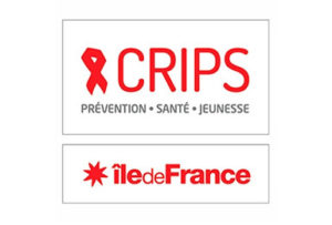 La Boucle du Ruban rouge #3 – Le dépistage du VIH et la prévention dans les communautés rurales